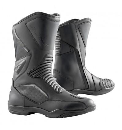 Büse B110 nepremokavé topánky