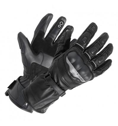 Büse ST Impact nepremokavé rukavice