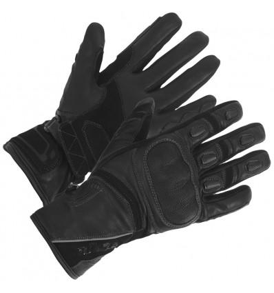 Büse Ascari pánske nepremokavé rukavice