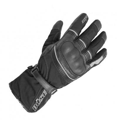 Büse Toursport nepremokavé rukavice