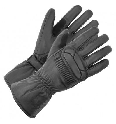 Büse Rookie kožené rukavice