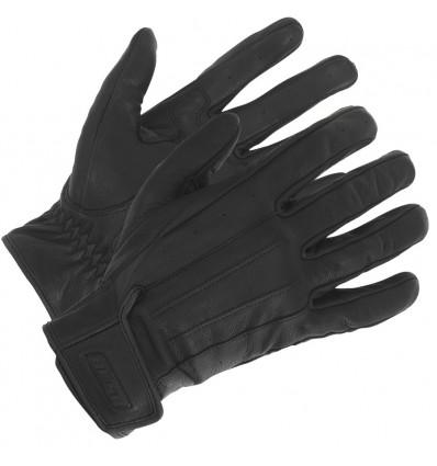 Büse Summer kožené rukavice