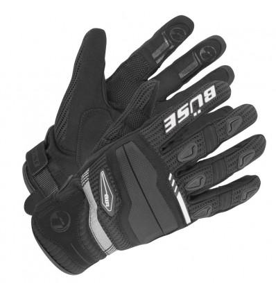 Büse Fresh MX rukavice