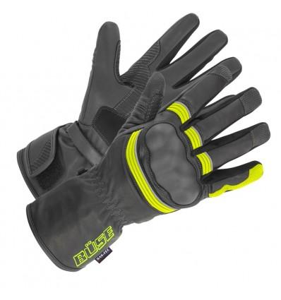 Büse ST Match nepremokavé rukavice