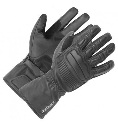 Büse Rider nepremokavé rukavice