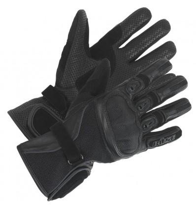 Büse Solara dámske letné rukavice