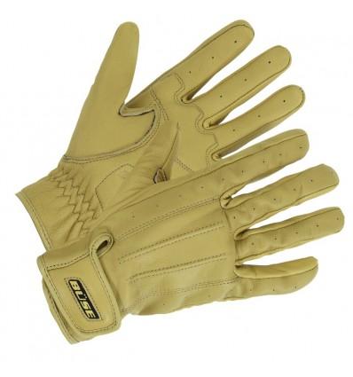 Büse Summer dámske kožené rukavice