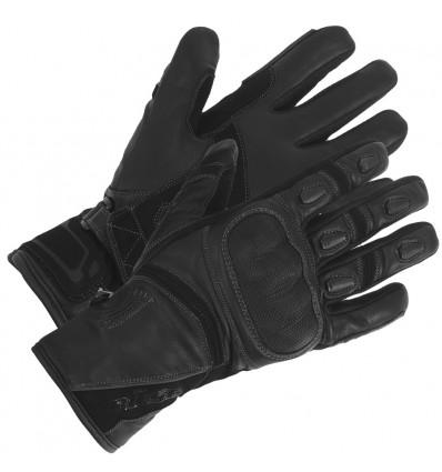 Büse Ascari dámske nepremokavé rukavice