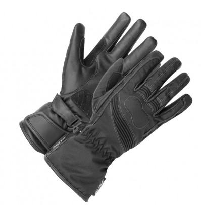 Büse Barca dámske nepremokavé rukavice