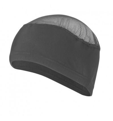 BÜSE Cap Sweathead fekete (VE24)