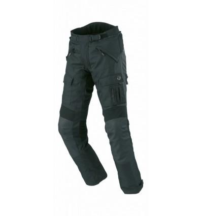 Büse Bormio textilné nohavice