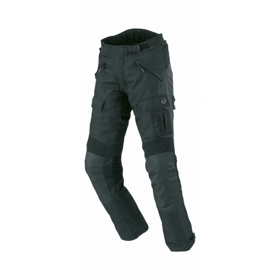 e4152d2bcc7f Buy Büse Bormio textilné nohavice