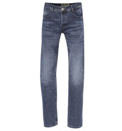 Büse Detroit Jeans pánske