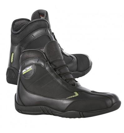 Büse Urban Sports vízálló motoros cipő