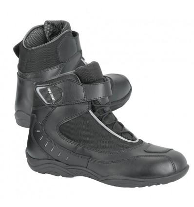Büse City Limit vízálló motoros cipő