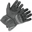 Büse Pit Lane pánske rukavice