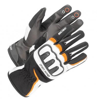 Büse Open Road Sport rukavice