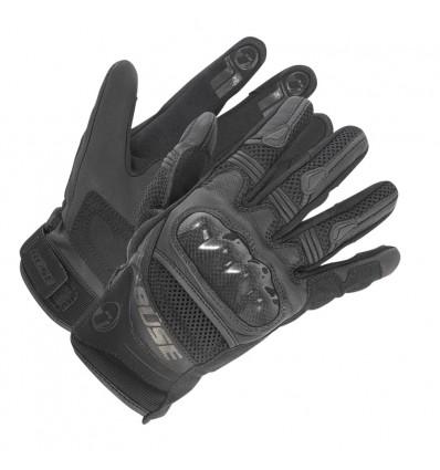Büse Safe Ride krátke rukavice