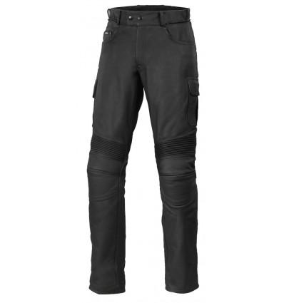 Büse Cargo kožené nohavice