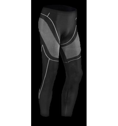 F Lite Megalight 140 termoaláöltöző nadrág