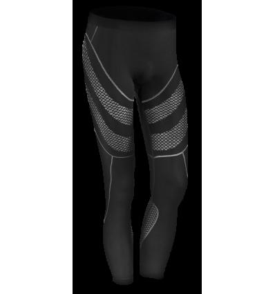F Lite Megalight 200 női termoaláöltöző nadrág