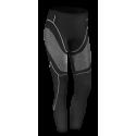 F Lite Megalight 140 női termoaláöltöző nadrág