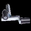 Adapter Gabel Radial Bremse