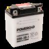 Poweroad 6N6-3B-1 6V/6A (VE10)