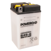 Poweroad B49-6 6V/10A (VE10)