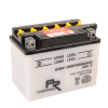 Poweroad  CB4L-B 12V/4A (VE24)