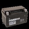 Poweroad YTX7A-BS 12V/6A (VE6)