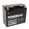 Poweroad YT12B-4 12V/10A (VE5)