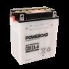 Poweroad CB12A-A 12V/12A (VE5)