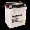 Poweroad CB14L-A 12V/14A (VE5)
