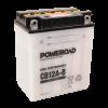 Poweroad  CB12A-B 12V/12A (VE5)