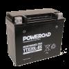 Poweroad YTX20L-BS 12V/18A (VE4)