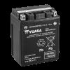 Yuasa YTX14AHL-BS 12V/12A (VE1)