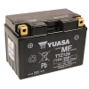 Yuasa TTZ12S-BS 12V/11A (VE4)