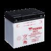 Yuasa 52515 12V/25A (VE01)