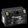 Yuasa TTZ10S 12V/8,6A (VE06)
