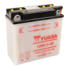 Yuasa 12N5,5-4B 12V/5,5A (VE5)