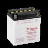 Yuasa 12N10-3B 12V/10A(VPE 5)