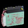 Yuasa 6N4B-2A-4 6V4A (VE10)