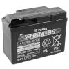 Yuasa YTR4A-BS 12V/2,3A (VE06)