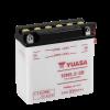Yuasa  12N5,5-3B 12V/5,5A (VE10)