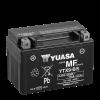 Yuasa YTX9-BS 12V/8A (VE06)