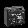 Yuasa YTX20L-BS 12V/18A (VE03)