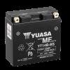 Yuasa YT14B-BS 12V/12A (VE04)