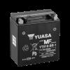 Yuasa YTX16-BS-1 12V/14A (VE03)