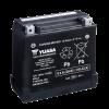 Yuasa YTX20HL-BS 12V/18A (VE1)